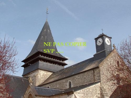 Cartes postales anciennes et photos de marchais for Marchais 02